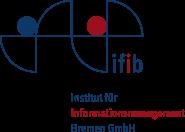 Logo ifib