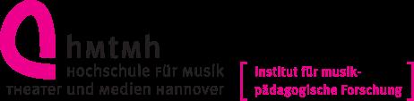 Logo hmtmh